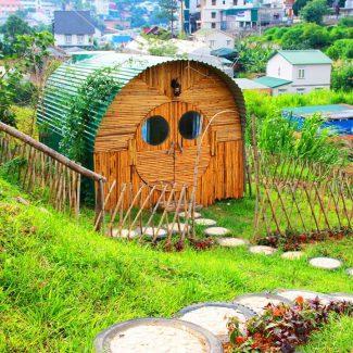 hobbit-homestay-da-lat-1