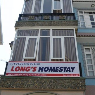 long-homestay-da-lat-1