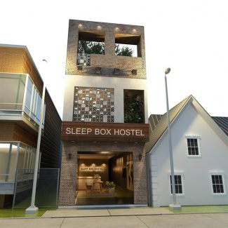 sleep-box-homestay-da-lat-1