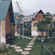 windy-hill-coffee-homestay
