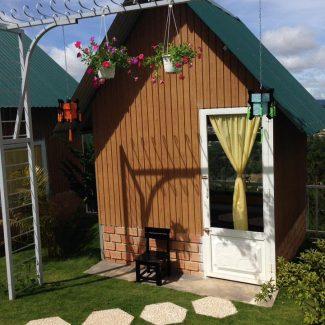 update-danh-sach-homestay-hostel-sieu-chat-sieu-xinh-o-da-lat-ivivu-3