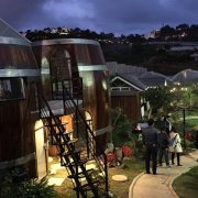Wine-Valley-Homestay-da-lat