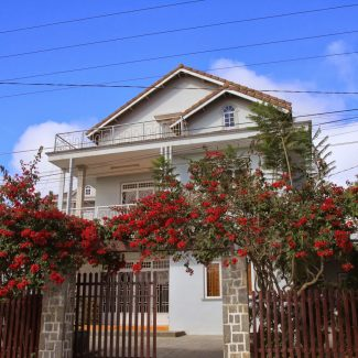 co-lien-homestay-da-lat