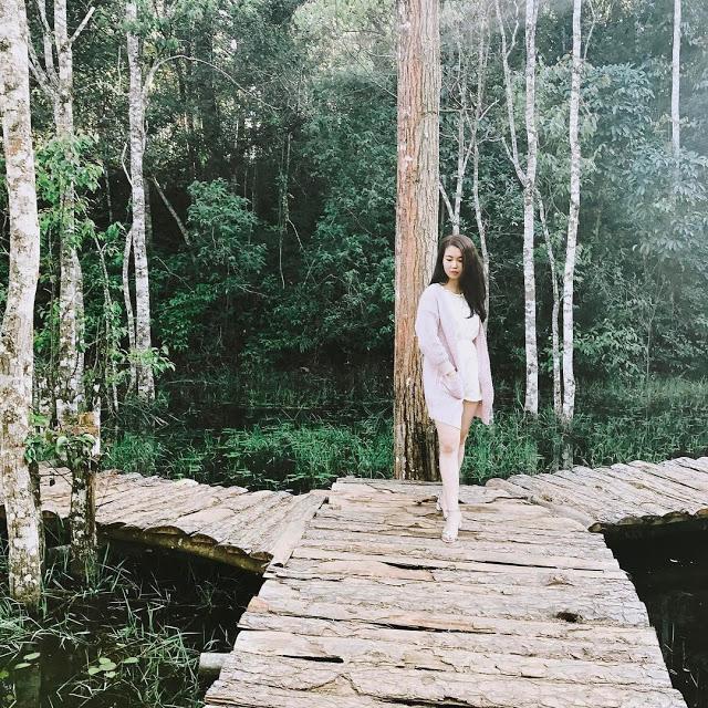 phim-truong-secret-garden-2