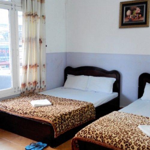 Đi Đà Lạt nên ở khách sạn nào tốt và giá rẻ